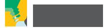 ユニベール株式会社|イベント警備・管理業務| logo